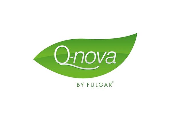 OD-ISPO-2013-Awards-fulgar-qnova (jpg)
