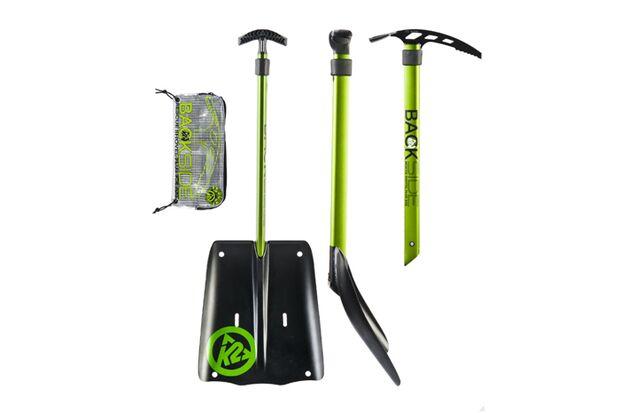 OD-ISPO-2013-Awards-k2-ski-rescue-shovel (jpg)