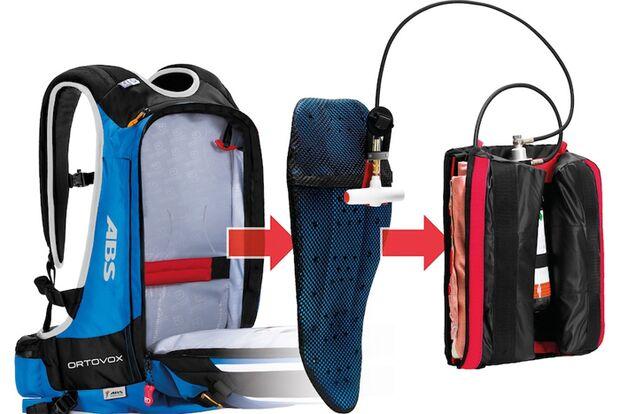 OD-ISPO-2013-Awards-ortovox-mass-backpack (jpg)