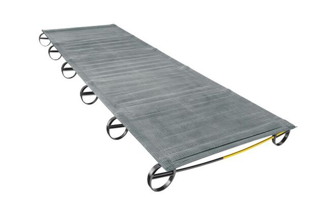 OD-ISPO-2013-Awards-thermarest-luxury-cot (jpg)