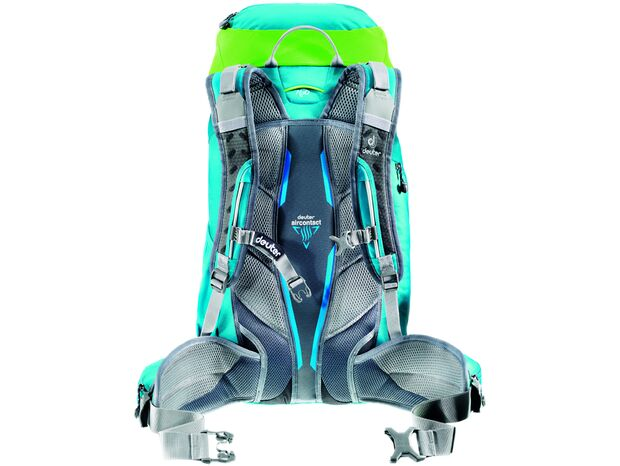 OD-OutDoor-Messe2014-Neuheiten-Deuter-ACT-Trail-Pro