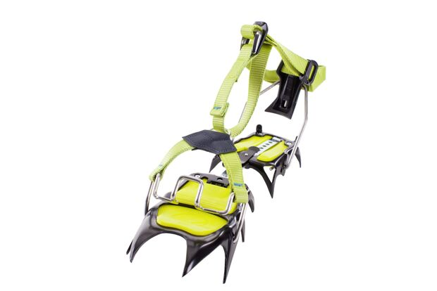 OD-OutDoor-Messe2014-Neuheiten-Edelrid-Shark