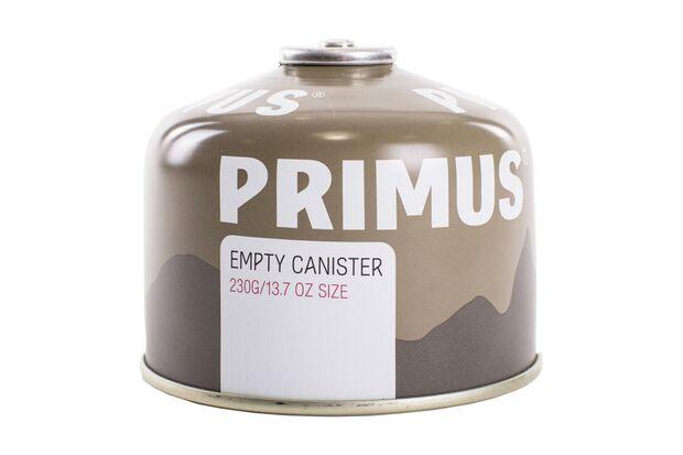 OD-OutDoor-Messe2014-Neuheiten-Primus-Winter-Gas