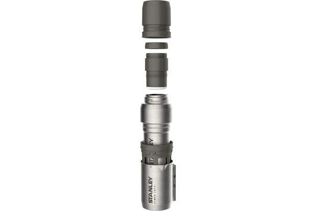 OD-OutDoor-Messe2014-Neuheiten-Stanley-Vacuum-Coffee-System