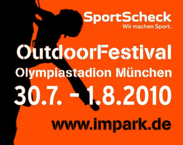 OD Outdoor Festival Olympiapark9c (jpg)