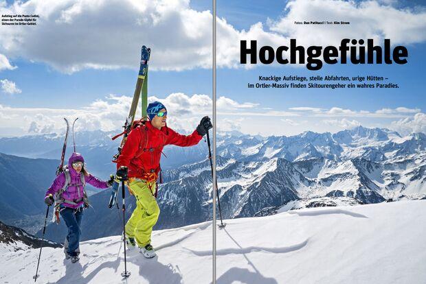 OD PS KL 2017 Skitour Special Touren Ortler