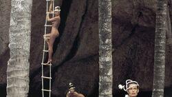 OD-Pirelli-Kalender-1993-TEASER-nur-querformat