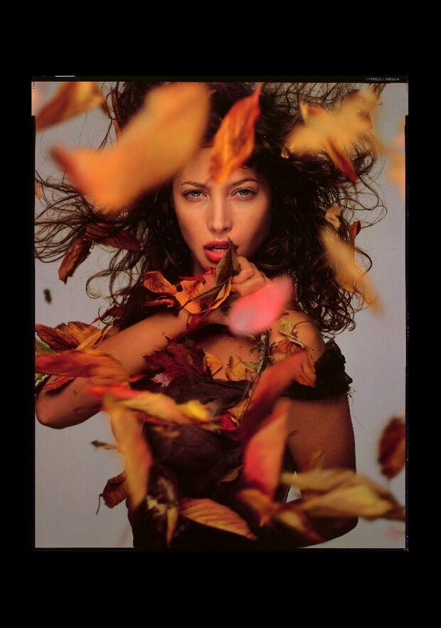 OD-Pirelli-Kalender-2014-Jubilaeum-beste-Bilder_1995 2 (jpg)