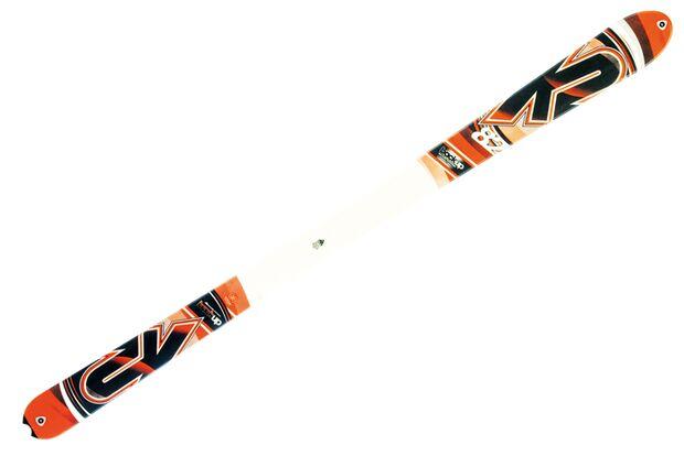 OD-Tourenski-Test-2013-Ski-K2-Backup (jpg)