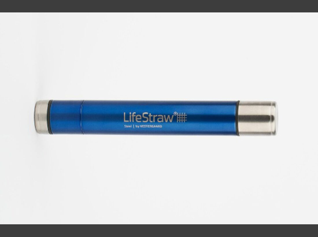 OD-ispo-2016-award-gold-winner-lifestraw-lifestraw-steel (jpg)