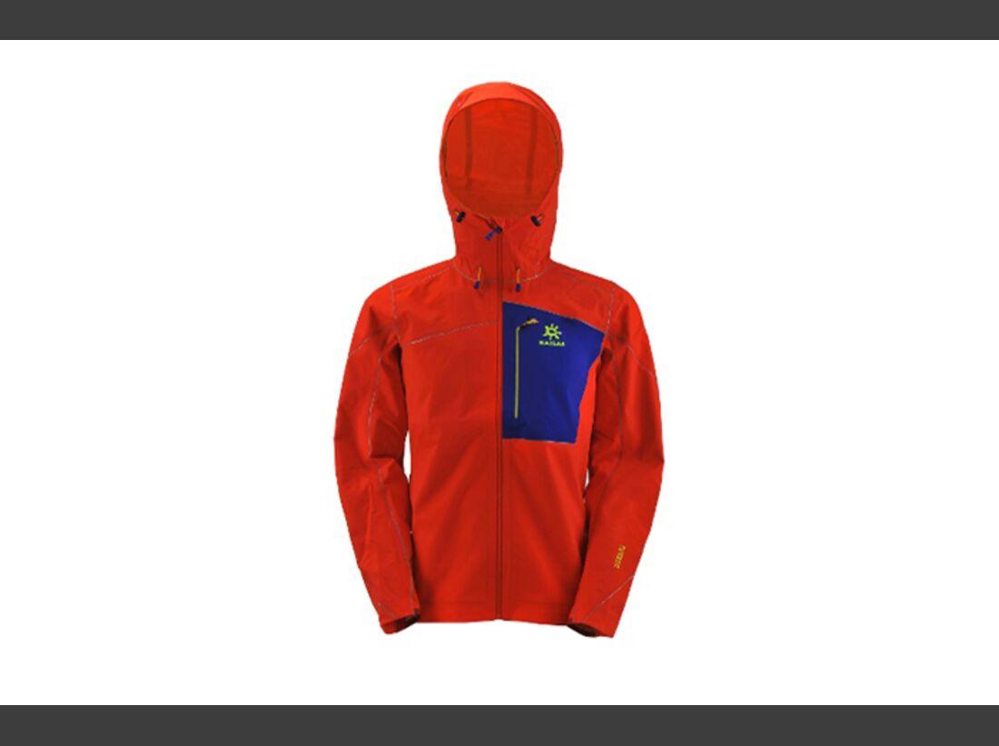 OD-ispo-2016-award-winner-kailas-ice-blade-soft-shell-ice-climbing-jacket