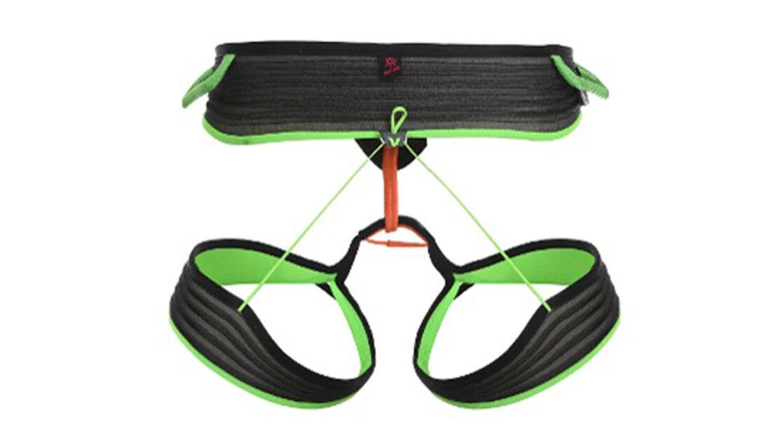 OD-ispo-2016-award-winner-kailas-tabary-ultra-light-harness