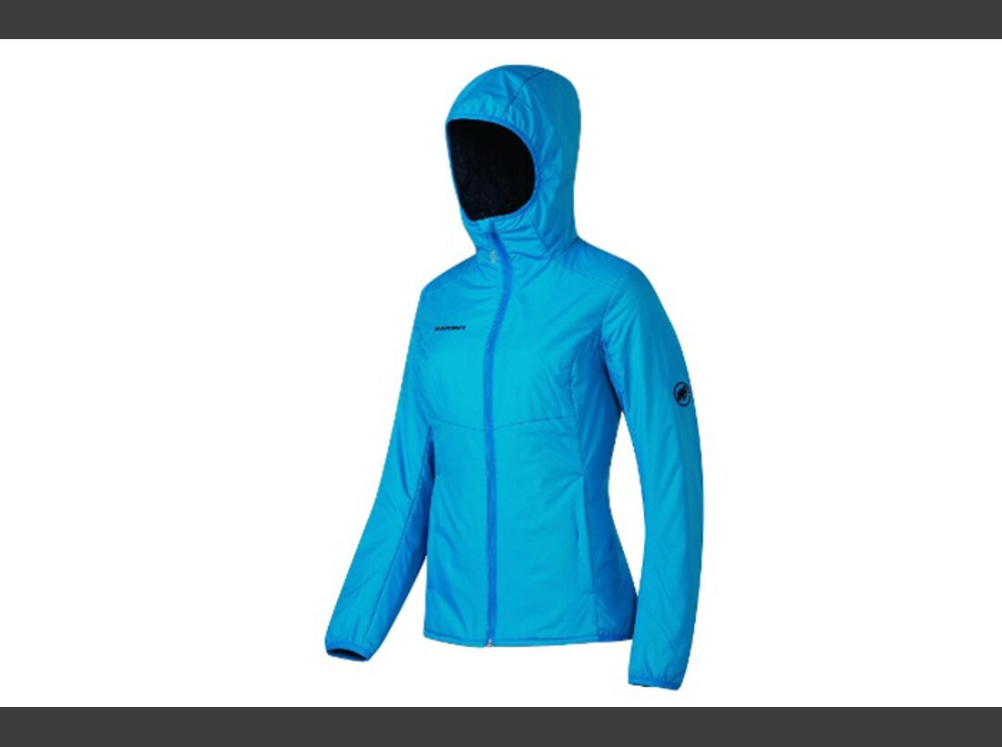 OD-ispo-2016-award-winner-mammut-runbold-advanced-in-hooded-jacket-women (jpg)