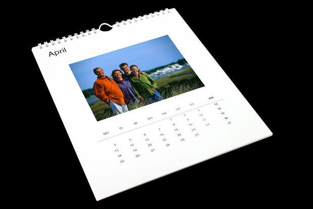 ODC_09_Fruehlingsfotowettbewerb_Pixum_Preise_Wandschmuckkalender1 (jpg)