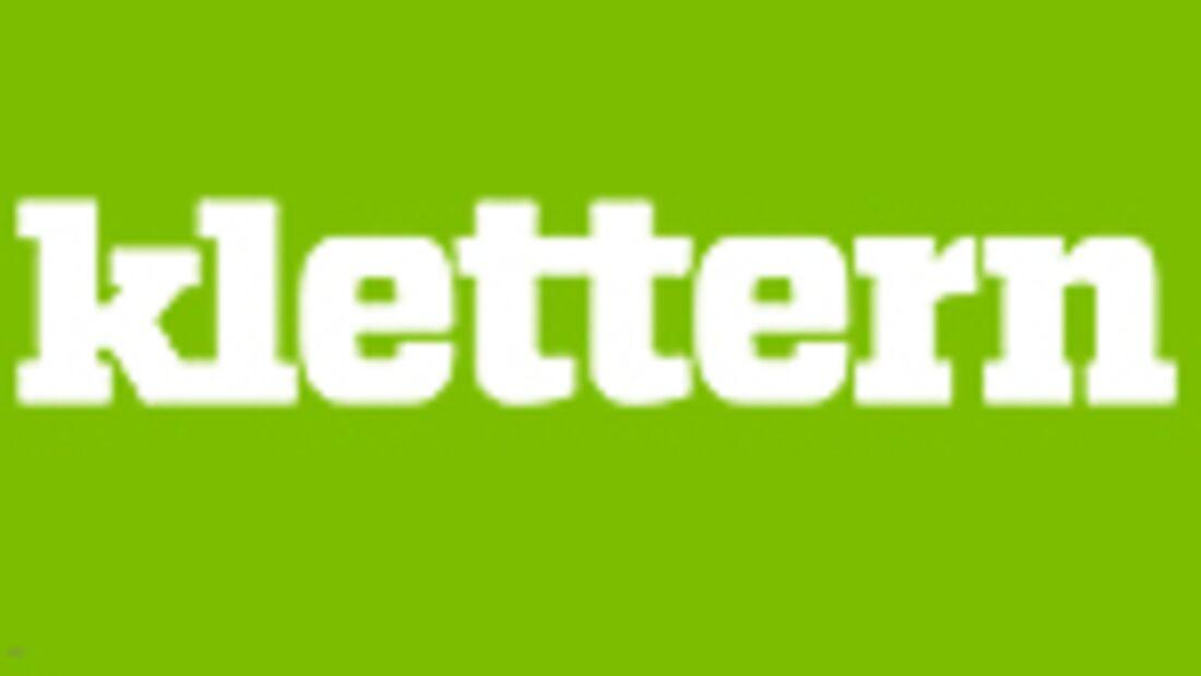 ODC Logos KL klettern Logo