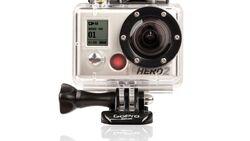 PS-0112-SnowHow-Helmkameras-GoPro-HD-Hero2 (jpg)