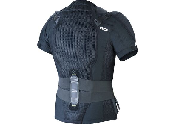 PS-0114-ISPO-Accessoires-Evoc-Protector (jpg)