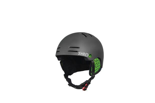 PS-0114-ISPO-Accessoires-Shred-Slamcap (jpg)