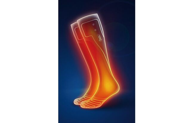 PS-0114-ISPO-Accessoires-Thermic-Powersocks (jpg)