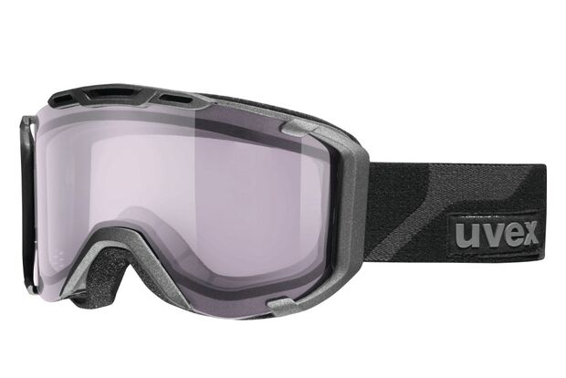 PS-0114-ISPO-Accessoires-Uvex-Snowstrike (jpg)