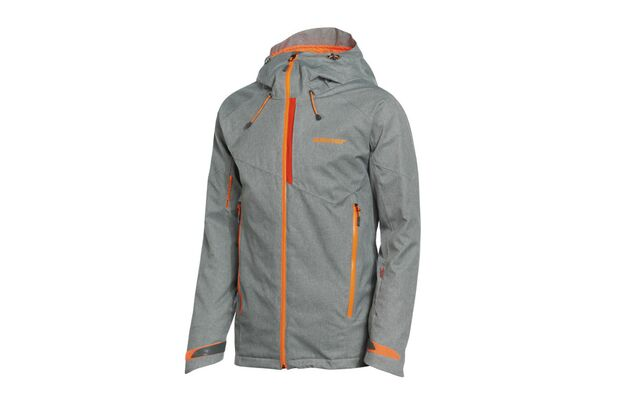 PS-0114-ISPO-Mode-Ziener-All-Mountain-Linie (jpg)