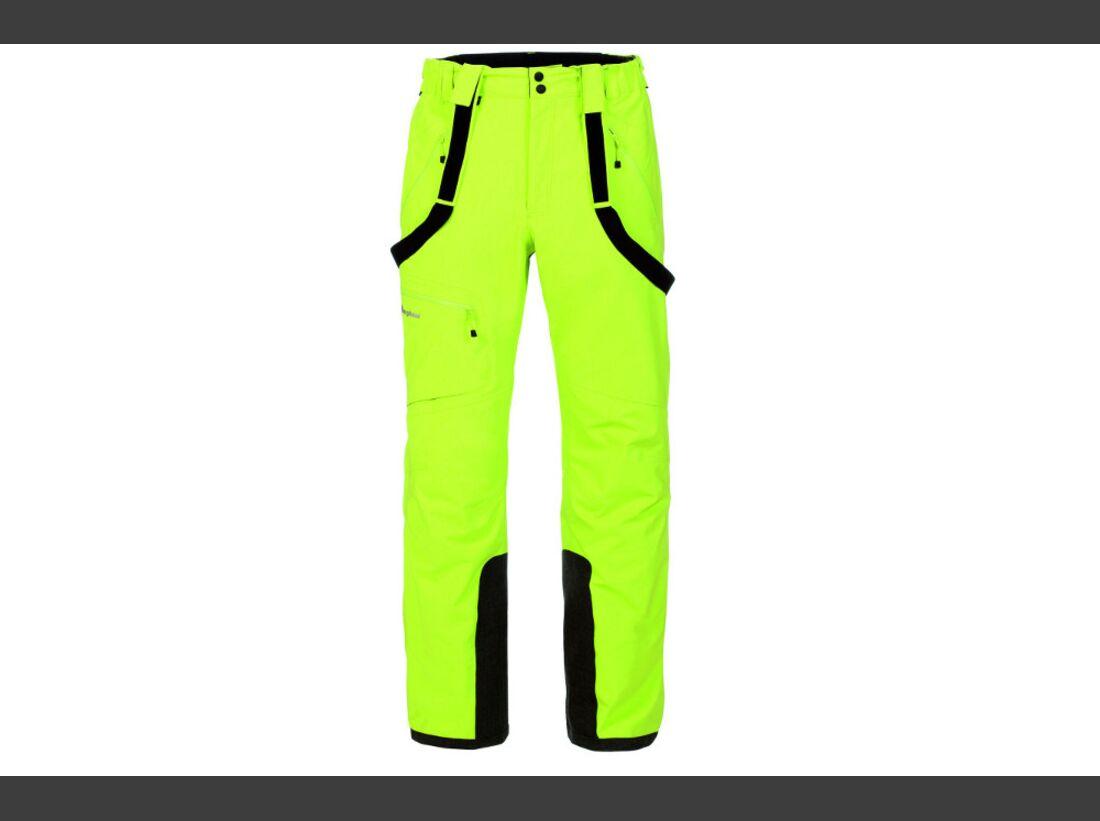 PS-0114-Skitouren-Special-Mode-Berghaus-Antelao-Pants (jpg)
