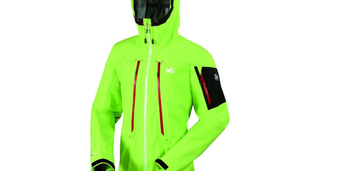 PS-0114-Skitouren-Special-Mode-Millet-Neo-Touring-Jacket (jpg)
