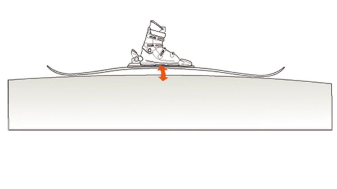 PS-0114-Skityp-Classic-Shape (jpg)