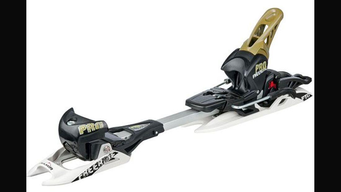 PS-1215-Skitouren-Special-Bindungen-Diamir-Freeride-Pro (jpg)