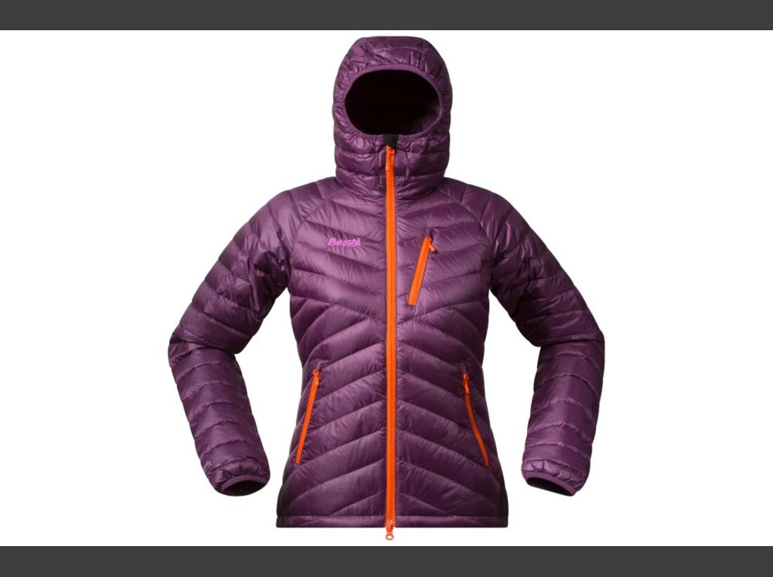 PS-1215-Skitouren-Special-Equipment-Bergans-Slingsbytind-Down-Jacke (jpg)
