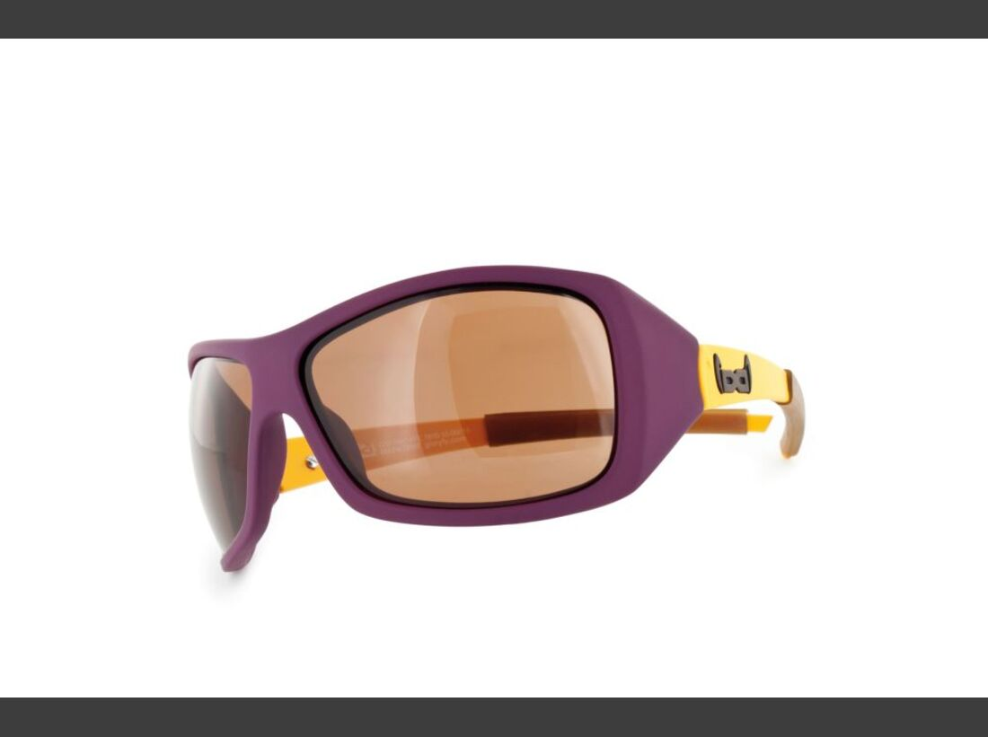 PS-1215-Skitouren-Special-Equipment-Gloryfy-Gio-Twice-Purple (jpg)