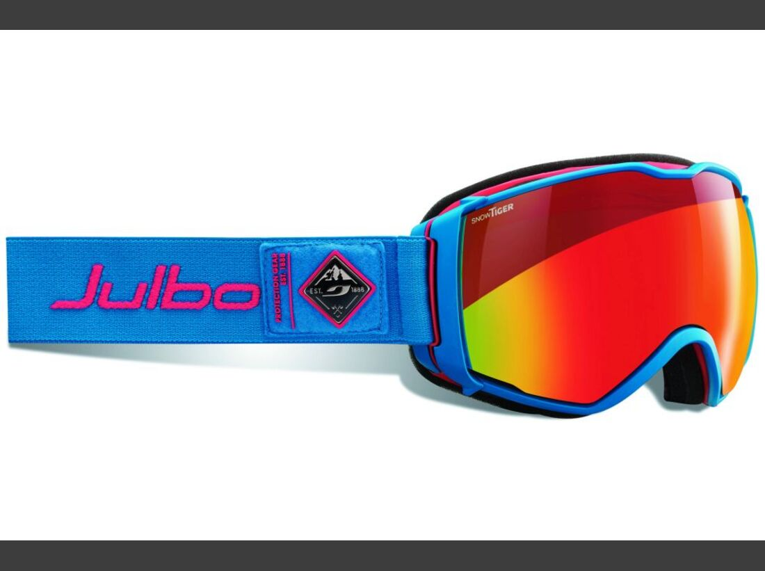 PS-1215-Skitouren-Special-Equipment-Julbo-Aerospace (jpg)