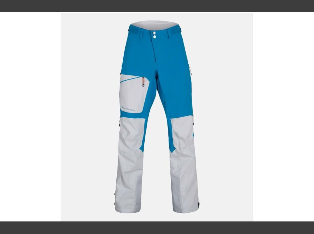 PS-1215-Skitouren-Special-Equipment-Peak-Performance-Tour-Pants (jpg)