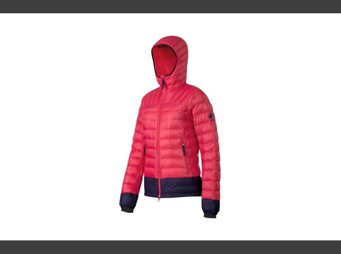 PS-1215-Skitouren-Special-Equipment-mammut-Kira-IS-Hooded-Jacket (jpg)