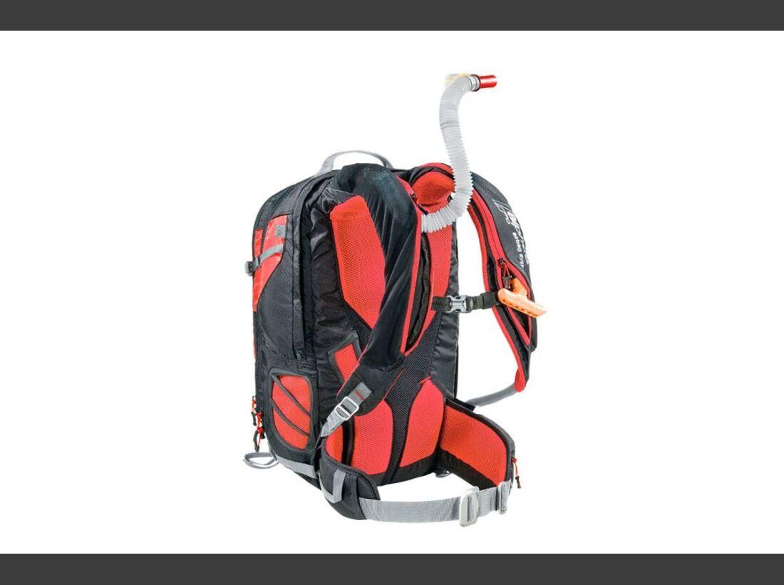 PS-1215-Skitouren-Special-Skitouren-Rucksack-Ferrino-Fullsafe-30 (jpg)