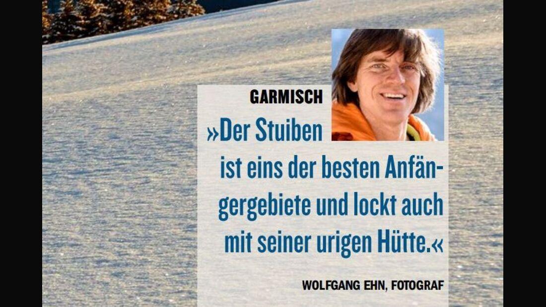 PS-1215-Skitouren-Special-Touren-Tipps-Wolfgang-Ehn (JPG)