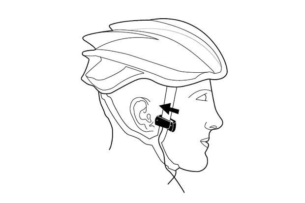 PS-Free2move-Hiod-Kommunikationssytem-Schema-Mikrofon