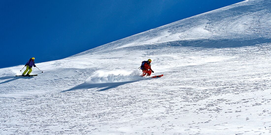 PS-Skitour-Bern-4 (jpg)
