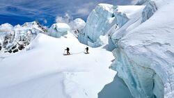 PS-Skitour-Bern-8 (jpg)