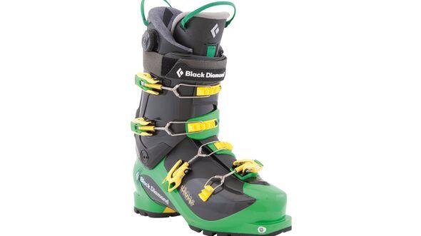 PS-Skitourenspecial-Boots-Black-D (jpg)
