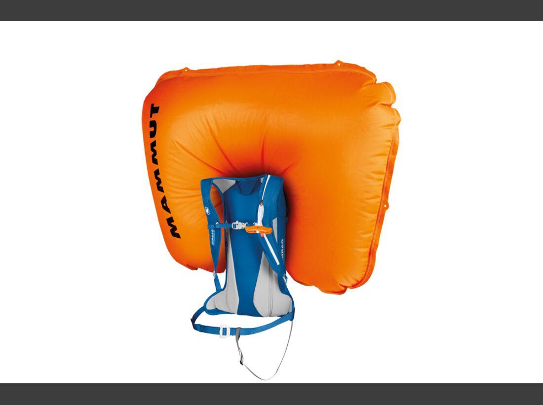 PS-ispo-2016-equipment-mammut-ultralight-removable-airbag-3.0 (jpg)
