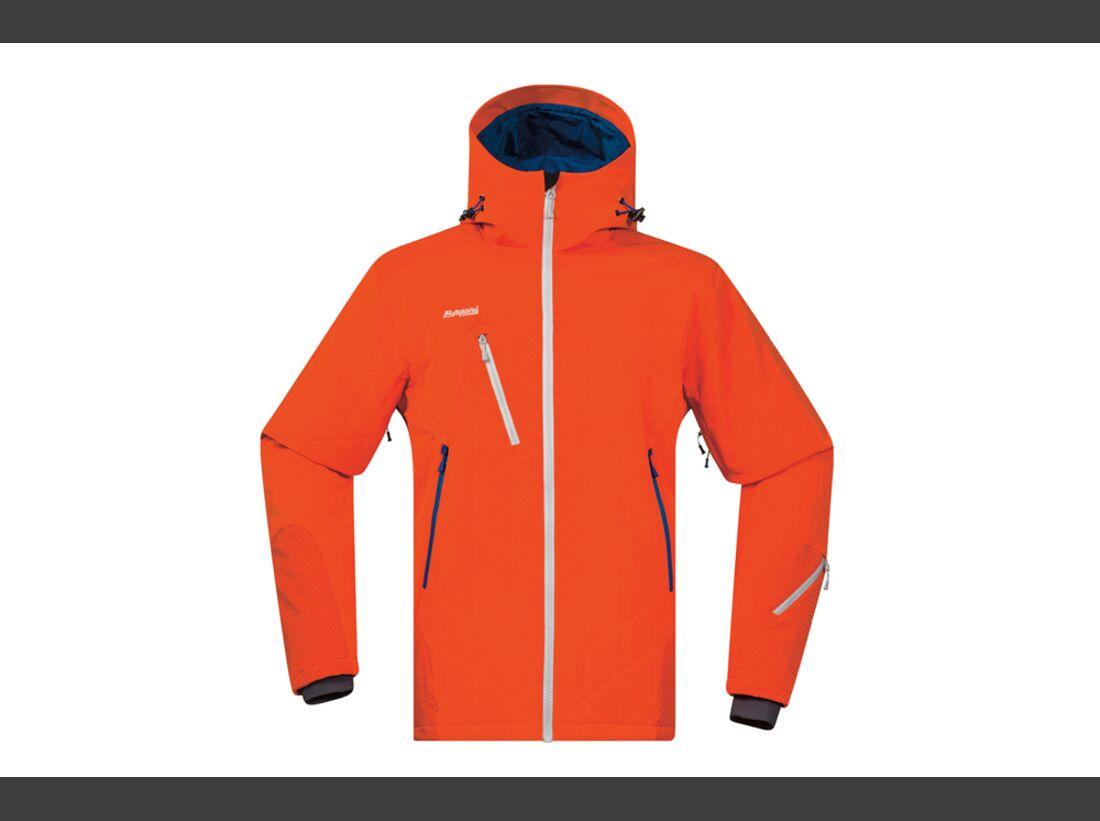 PS-ispo-2016-ski-mode-bergans-kongsberg-insulated-jacket  (jpg)