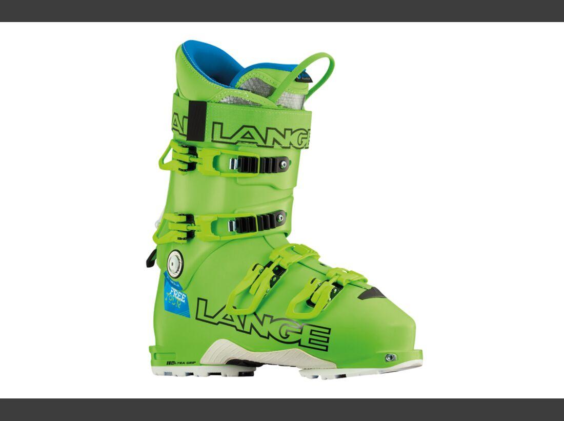 PS-ispo-2016-skischuhe-lange-xt-130-freetour (jpg)