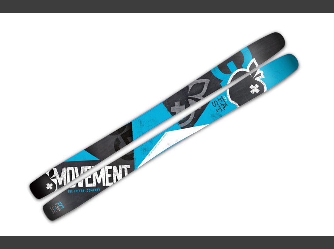 PS-ispo-2016-winter-ski-movement-go-fast (jpg)