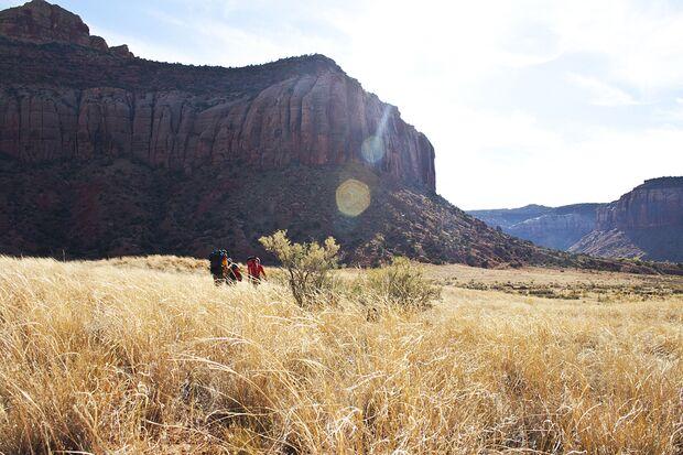Utah_MG_5794 (jpg)