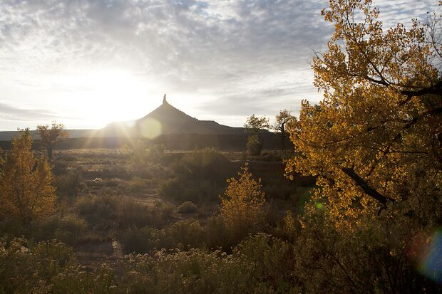 Utah_MG_6874 (jpg)