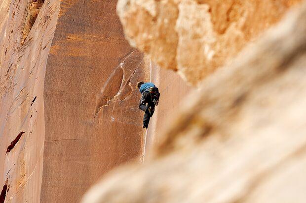 Utah_MG_7094 (jpg)