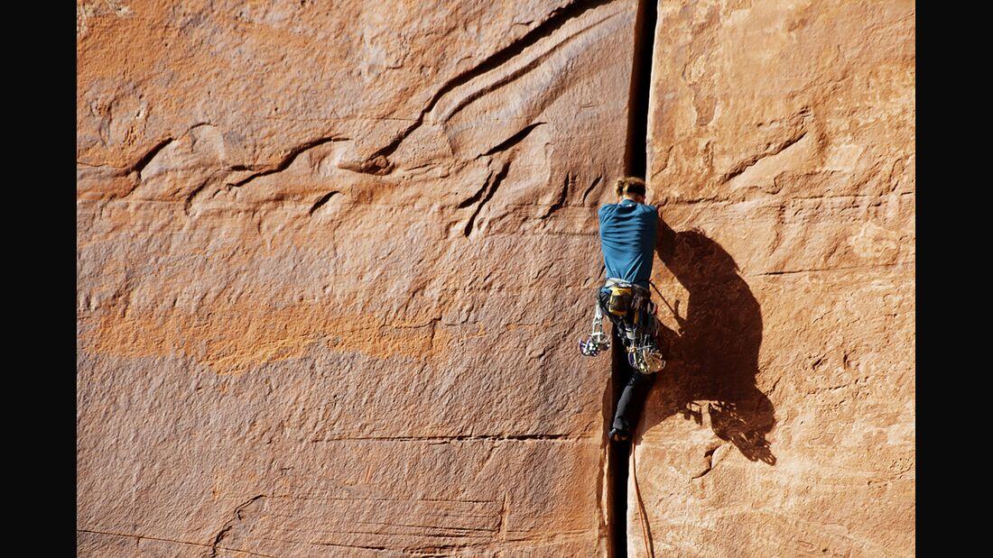 Utah_MG_7312 (jpg)