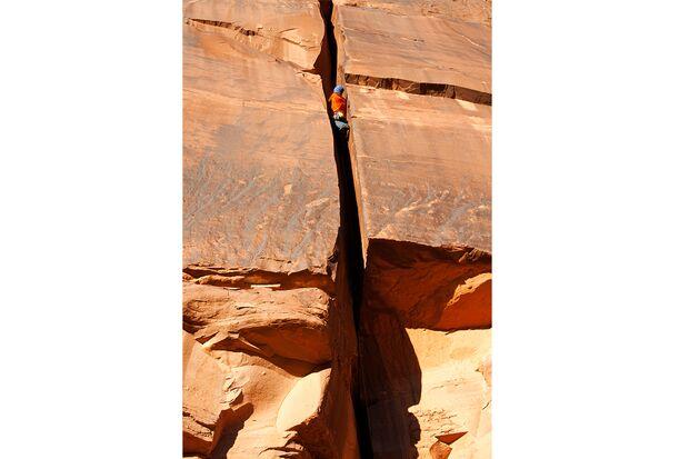 Utah_MG_8048 (jpg)