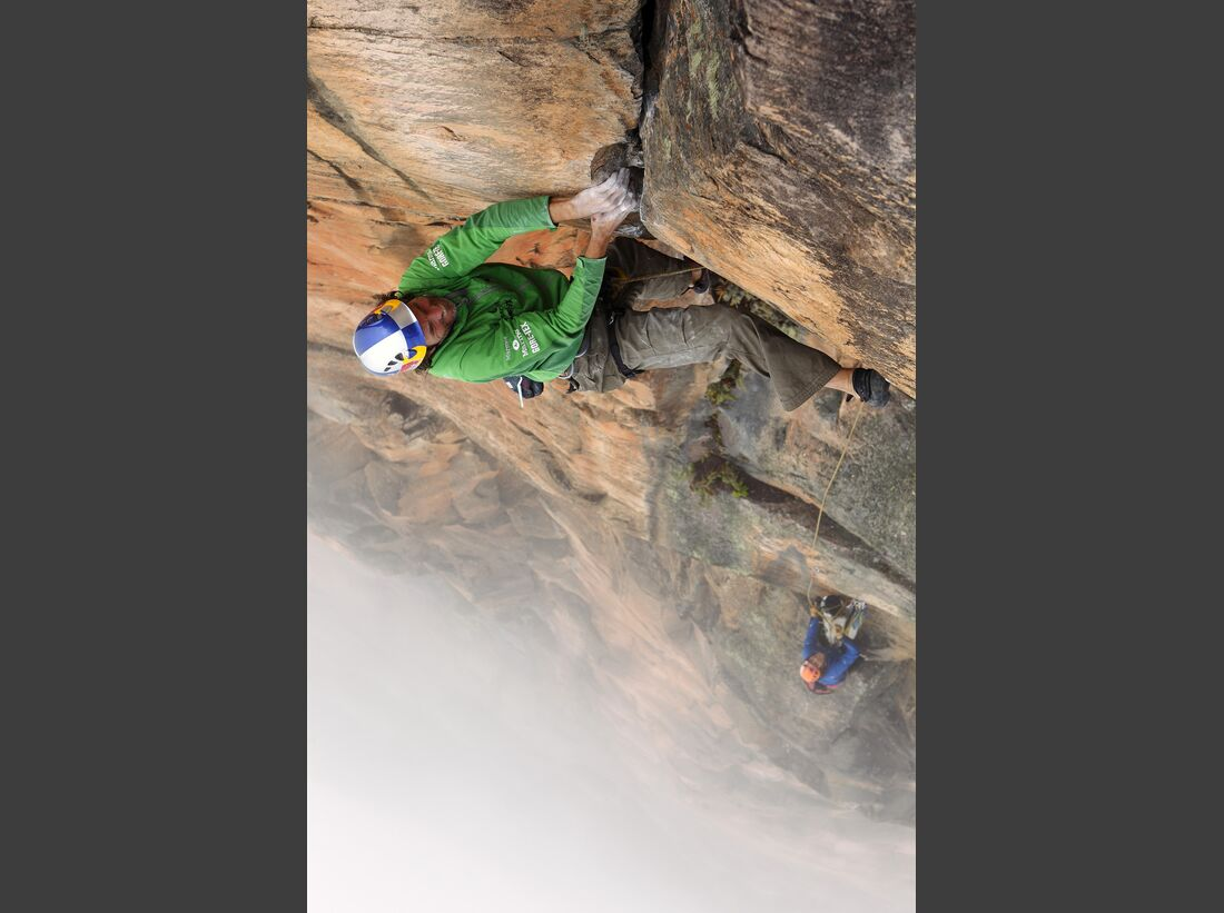 Weg_zum_Gipfel_Roraima (jpg)